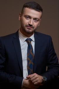 Карцев Павел Валерьевич